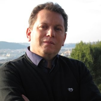 Walter Gaudieri